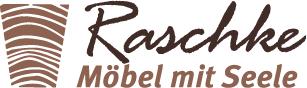 Tischler Raschke Rügen