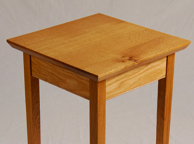 Shaker Möbel shakermöbel tischler raschke rü